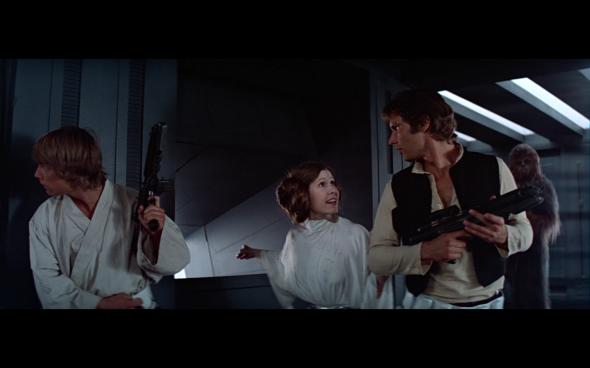 Star Wars - 898