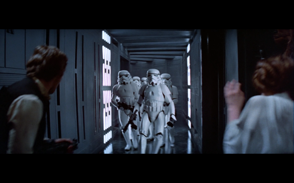 Star Wars - 899