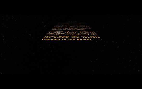 Star Wars - 9