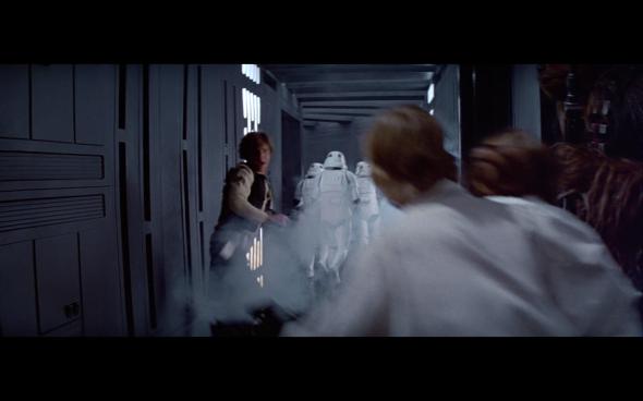 Star Wars - 901