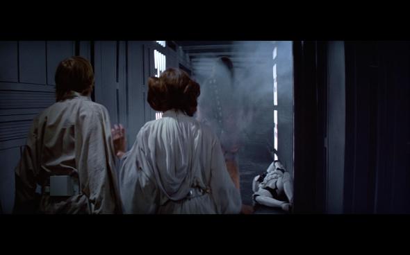 Star Wars - 902