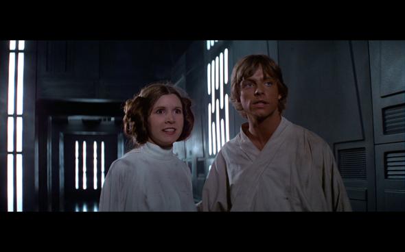 Star Wars - 903