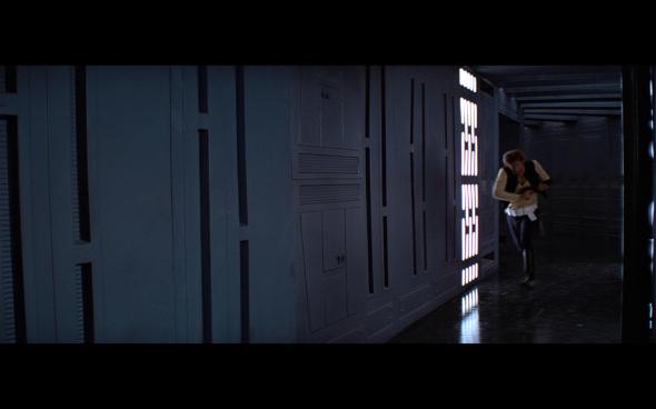Star Wars - 904