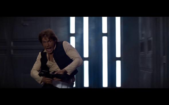 Star Wars - 905