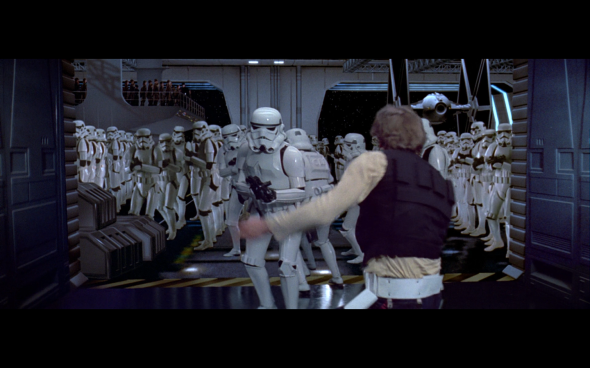 Star Wars - 906