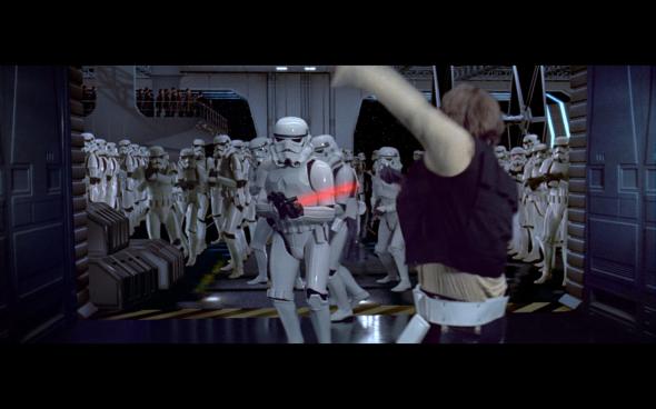 Star Wars - 907