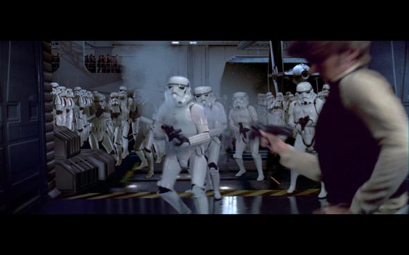 Star Wars - 908