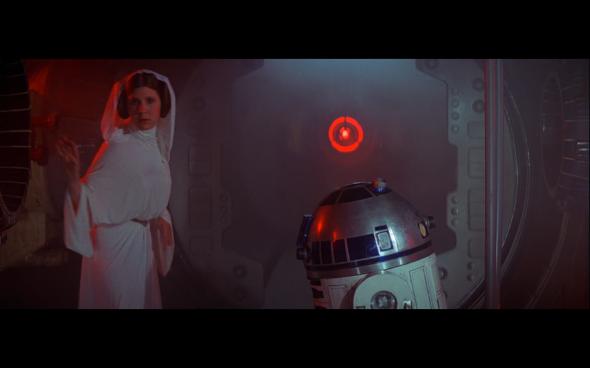 Star Wars - 91