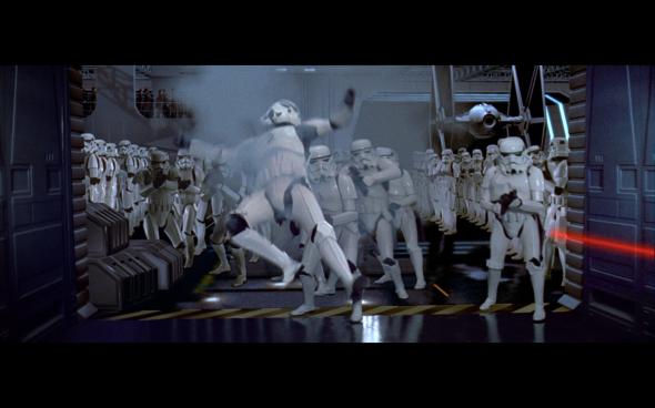 Star Wars - 910