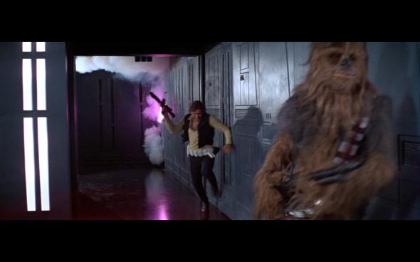 Star Wars - 912