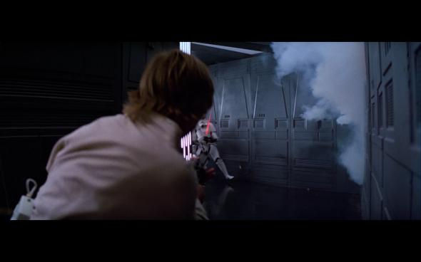 Star Wars - 914