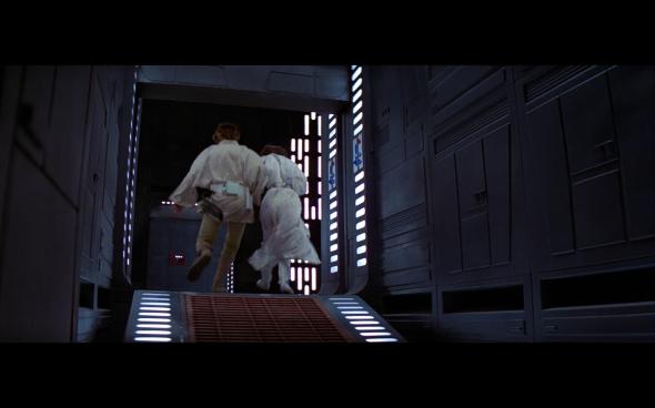 Star Wars - 915