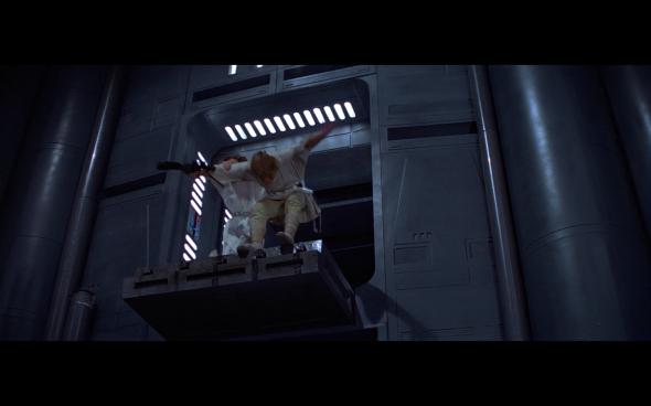 Star Wars - 916
