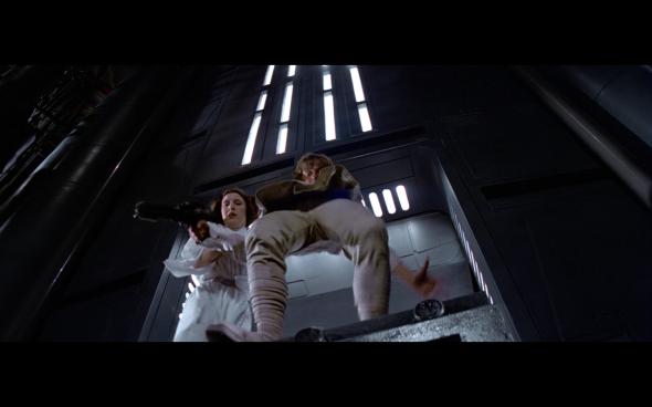 Star Wars - 917
