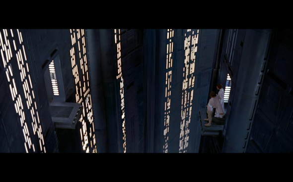 Star Wars - 919