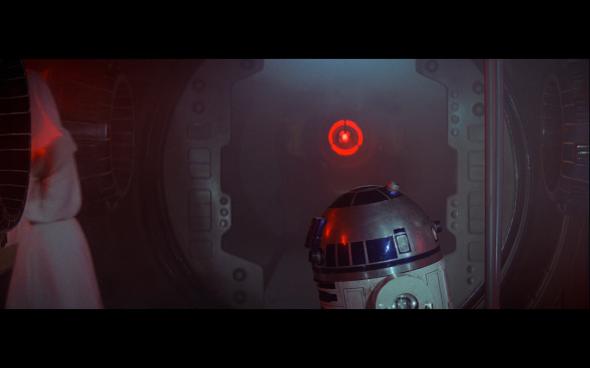 Star Wars - 92