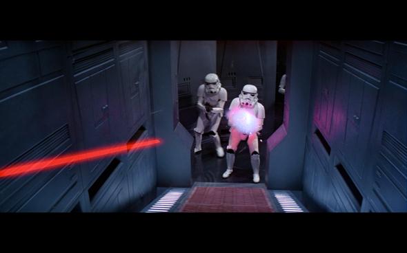 Star Wars - 920
