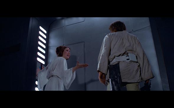 Star Wars - 923