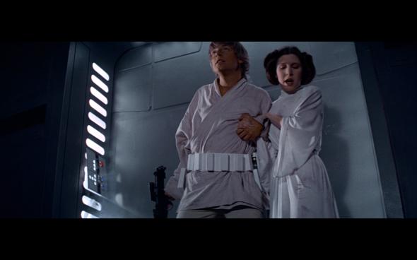 Star Wars - 924