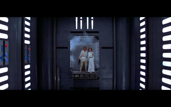 Star Wars - 925