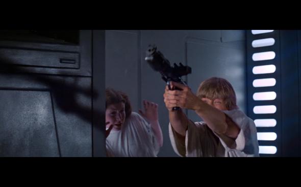 Star Wars - 927