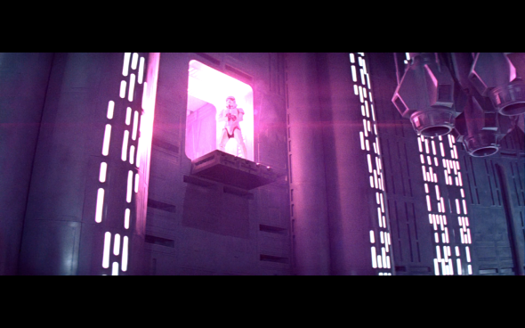 Star Wars - 928