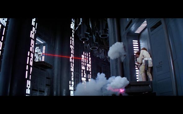 Star Wars - 929