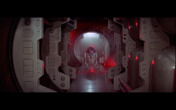 Star Wars - 93