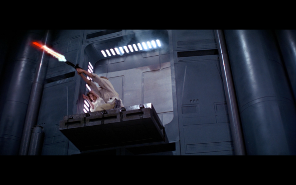 Star Wars - 930