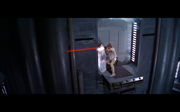 Star Wars - 931