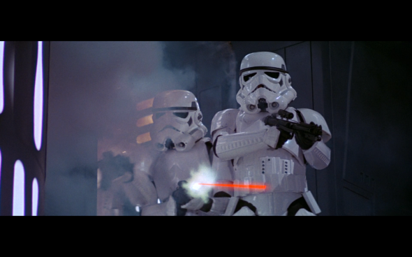 Star Wars - 932