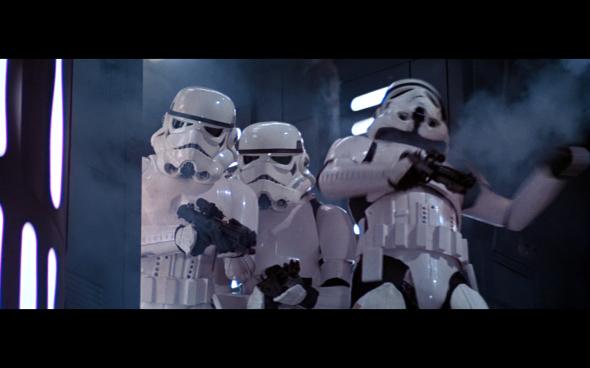 Star Wars - 933