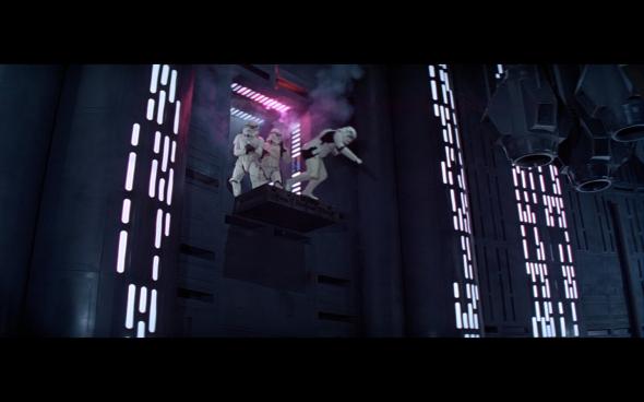 Star Wars - 934