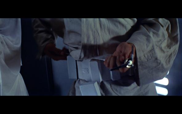 Star Wars - 935