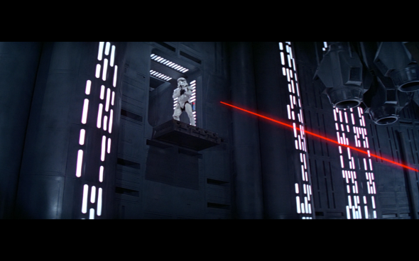 Star Wars - 936