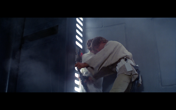 Star Wars - 939