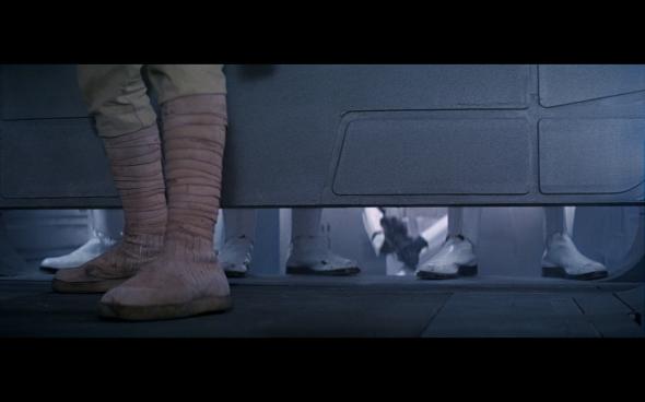 Star Wars - 940