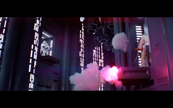 Star Wars - 941
