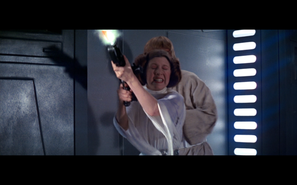 Star Wars - 942