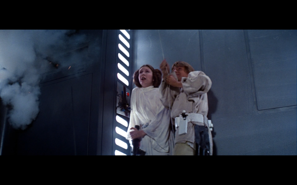 Star Wars - 943