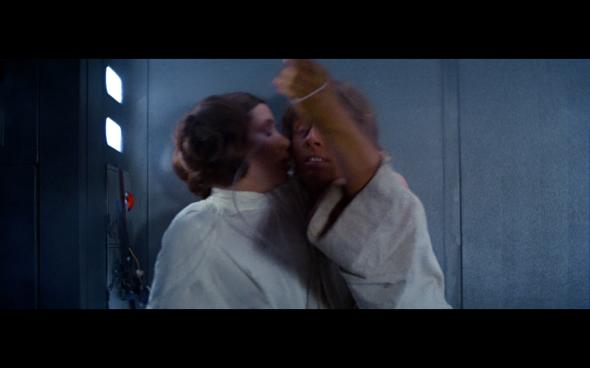 Star Wars - 944