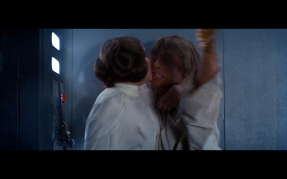 Star Wars - 945