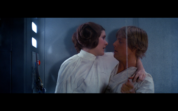 Star Wars - 946