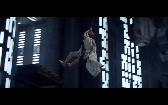 Star Wars - 948