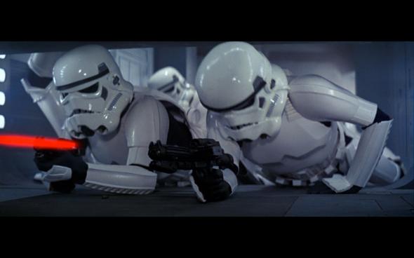 Star Wars - 949