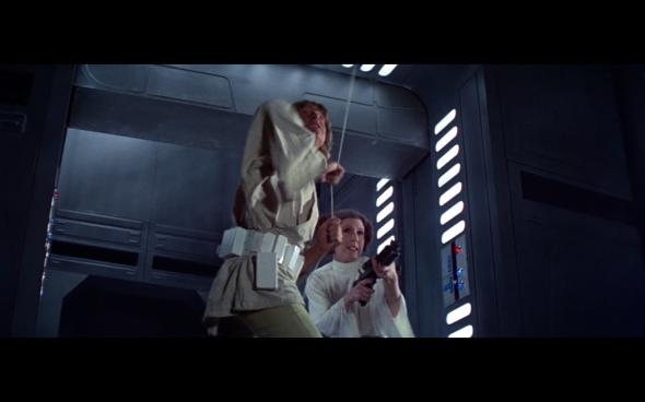 Star Wars - 950