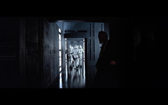Star Wars - 951