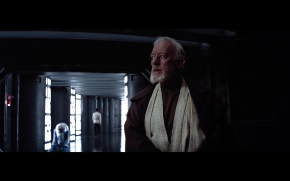 Star Wars - 952