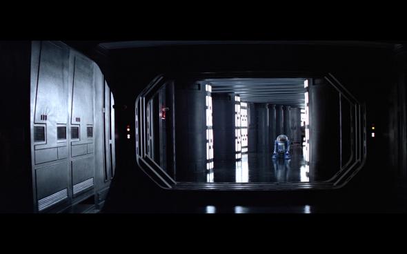 Star Wars - 954