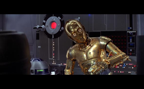 Star Wars - 955